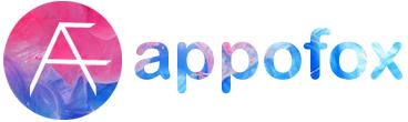 AppoFox